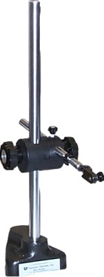 Height Stand GS-1810